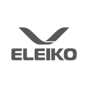 Eleiko