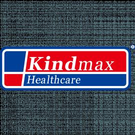Kindmax