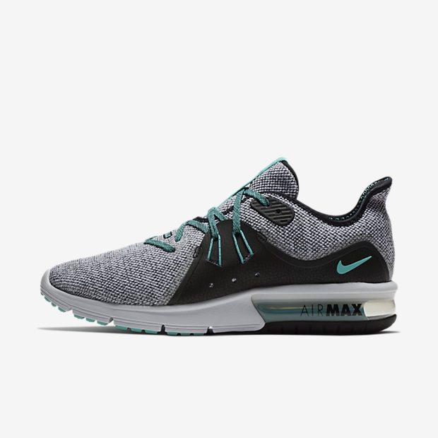 Vegan Gym Shoes Uk