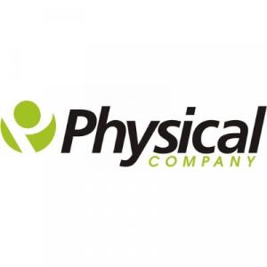 Physical Company