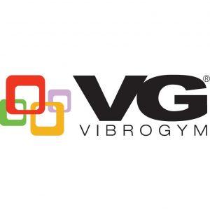 VibroGym