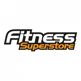 Fitness-Superstore