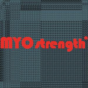 MYO Strength