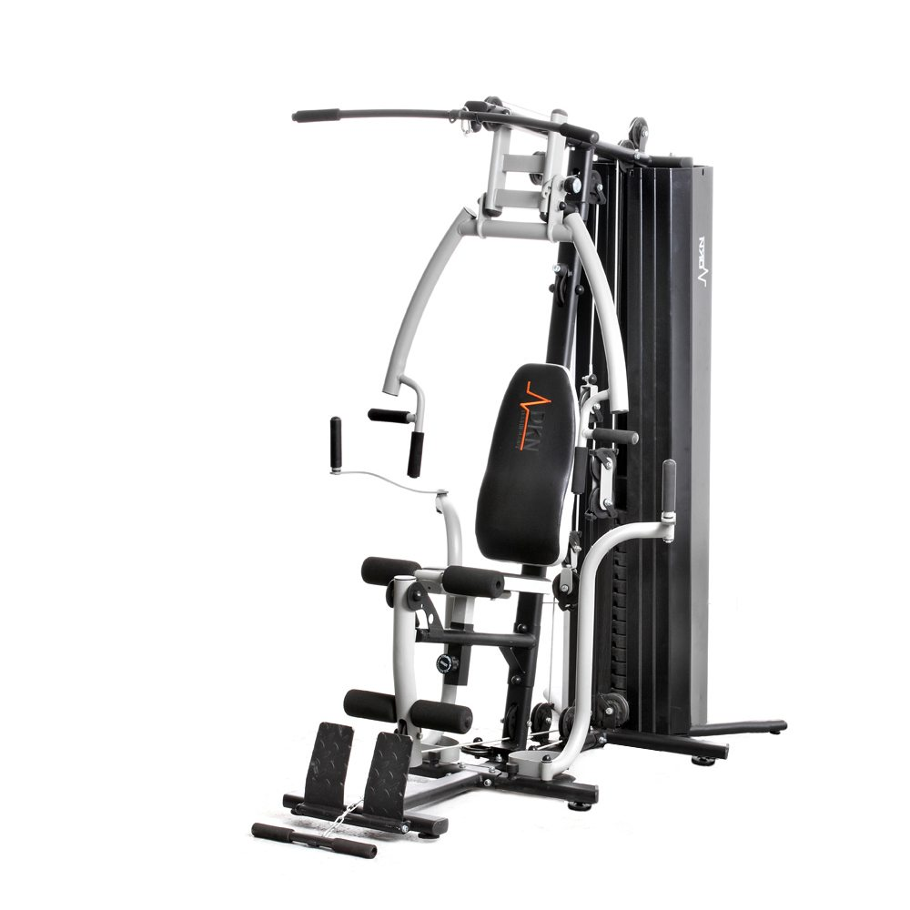 DKN Studio 9000 Multi Gym