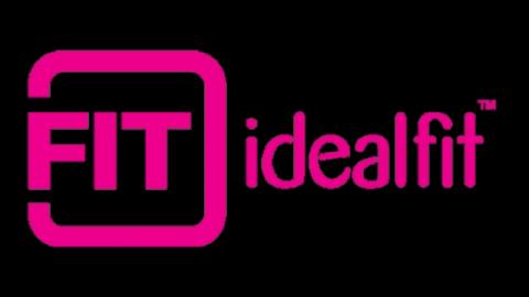 Idealfit discount code vouchers