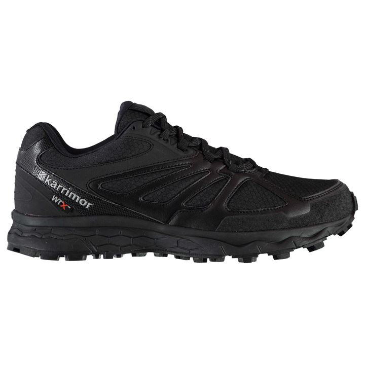 1ce7460d5e75 ... Men s Trail Running Shoes. 🔍. https   www.fitness-savvy.co.uk product