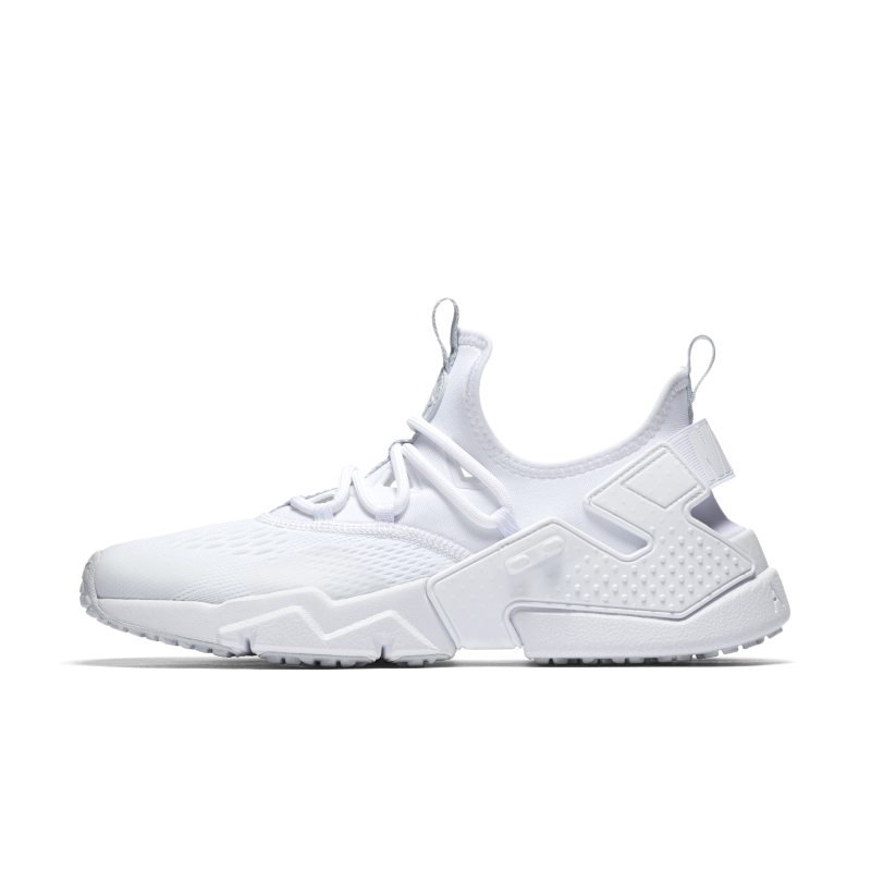Nike Air Huarache Compare Prices at Fitness Savvy June 2018