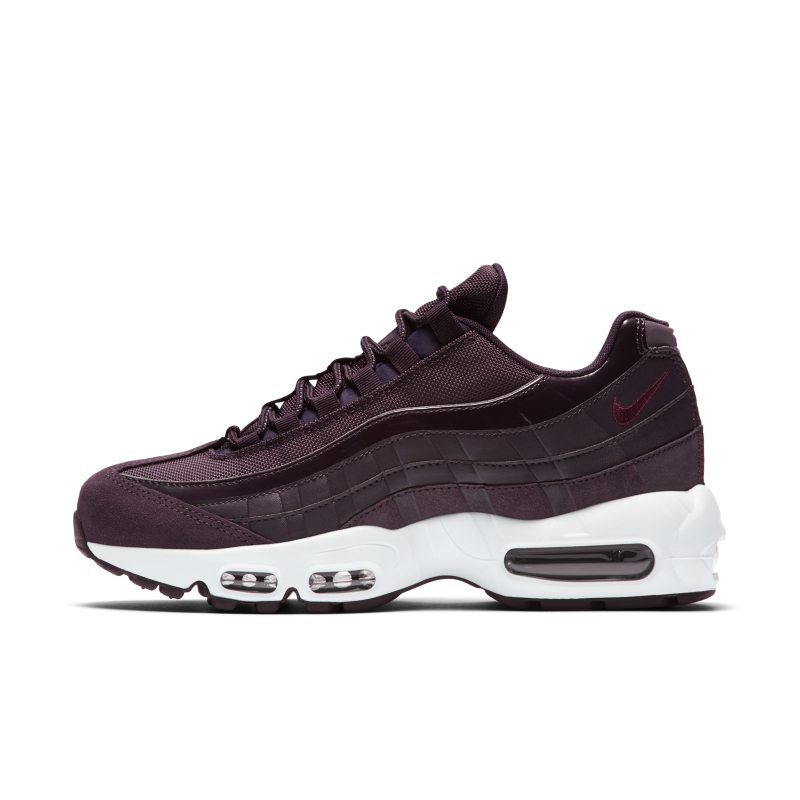 Nike Air Max   Best Prices   Reviews   Fitness Savvy 583c519fb0