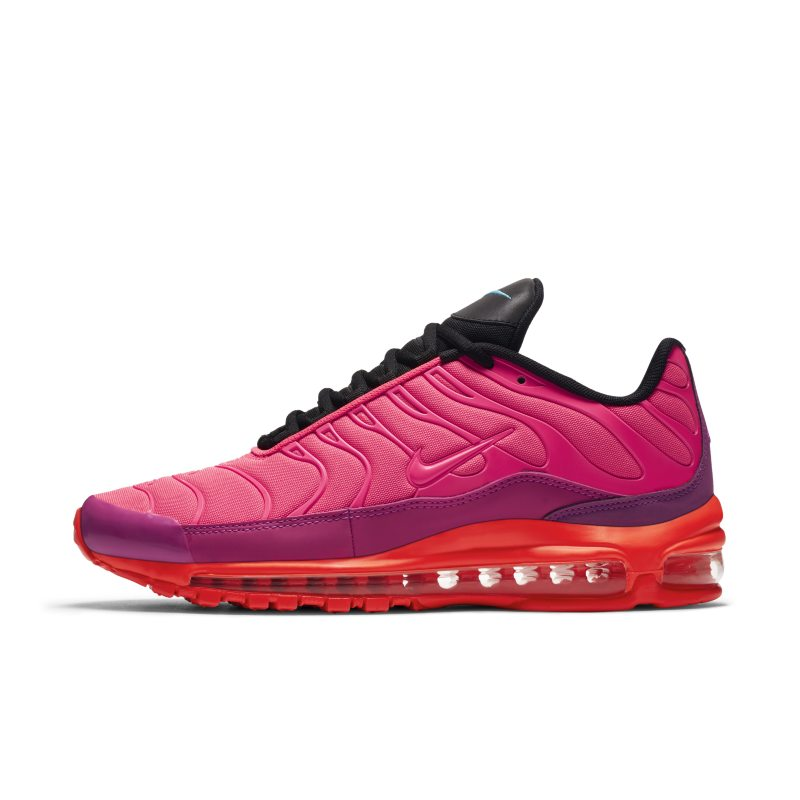 Nike Air Max Plus   Best Price   Reviews   Fitness Savvy 3bf0db6c6c
