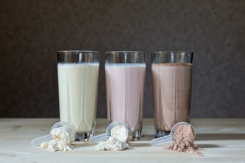 Best Protein Powders 2019 Fitness Savvy S Ultimate Guide