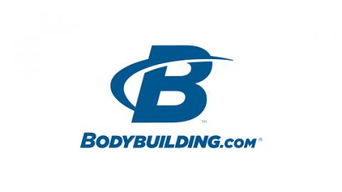 Bodybuilding.com discount code vouchers