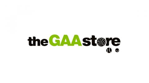 GAA store Logo