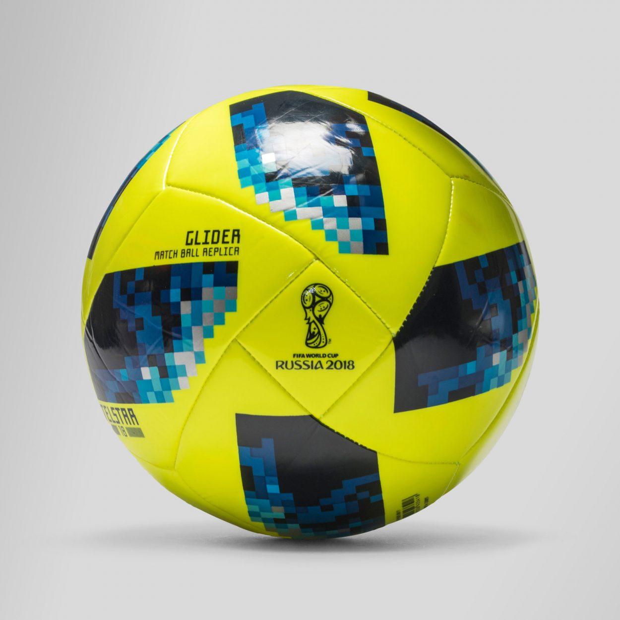 Fifa World Cup 2018 Glider Training Football  Compare. Warning Label Stickers. Branch Logo. Aituc Logo. Lamp Logo. Jazzmaster Stickers. Panic Attacks Signs. Freedom Tunnel Murals. Blacksmith Logo