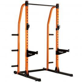 Squat Racks & Squat Stands