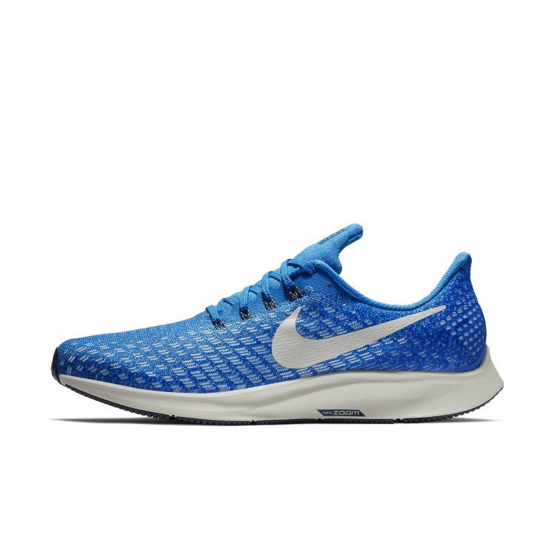 b55142f6bf312 Nike Air Zoom Pegasus 35 Men s Running Shoe – Blue