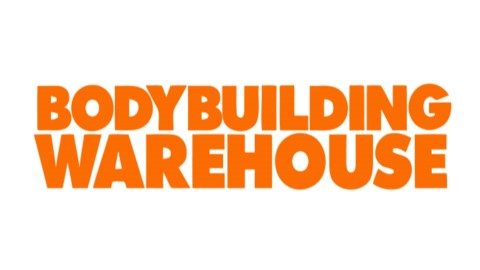 Bodybuilding Warehouse Discount Code Vouchers