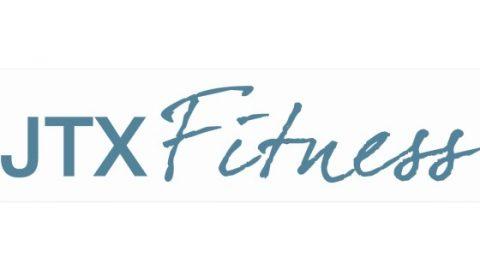 JTX Fitness Discount Code