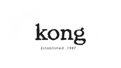 Kong-Online-Discount-Code-Vouchers
