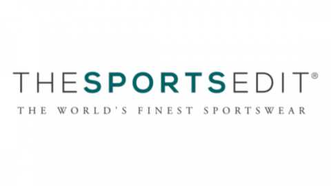 The-Sports-Edit-Discount-Code-Vouchers