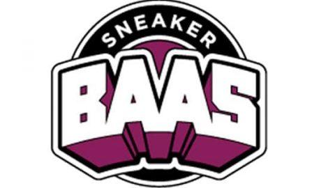 sneakerbaas discount code vouchers