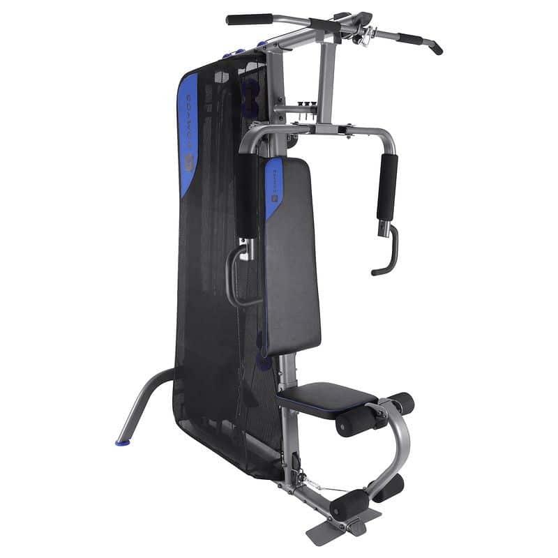 Domyos Multi Gym