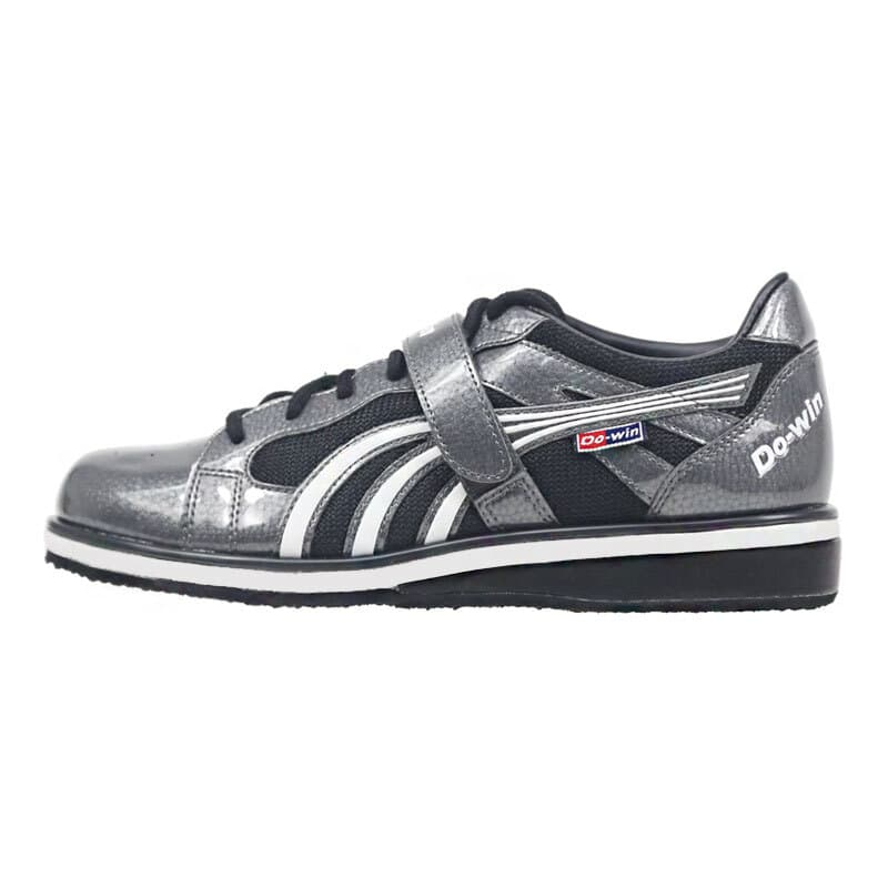 22ce439132e1 Weightlifting   Squat Shoes