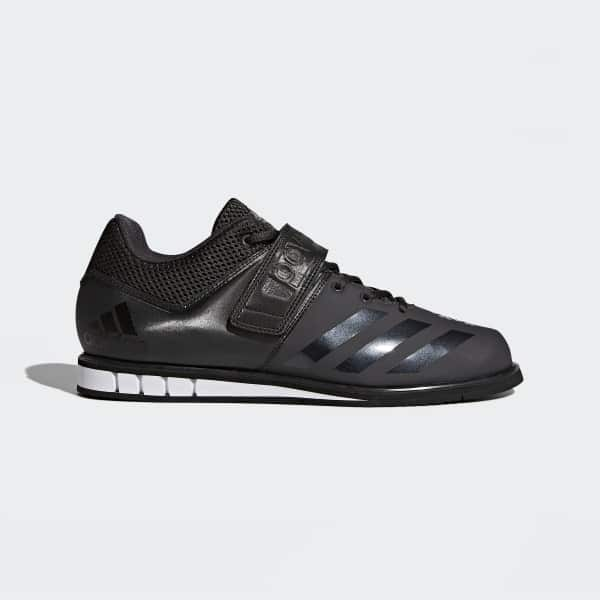 Adidas Powerlift.3.1 Shoes