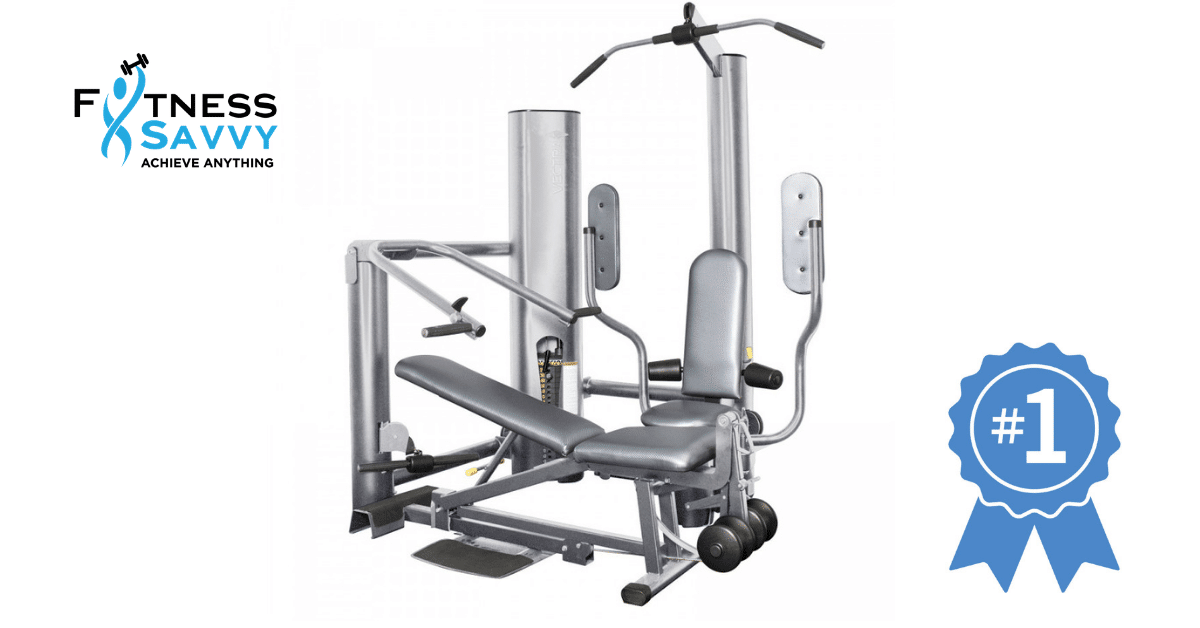 Best Home Multi Gym | UK 2019 Buying Guide | Fitness Savvy