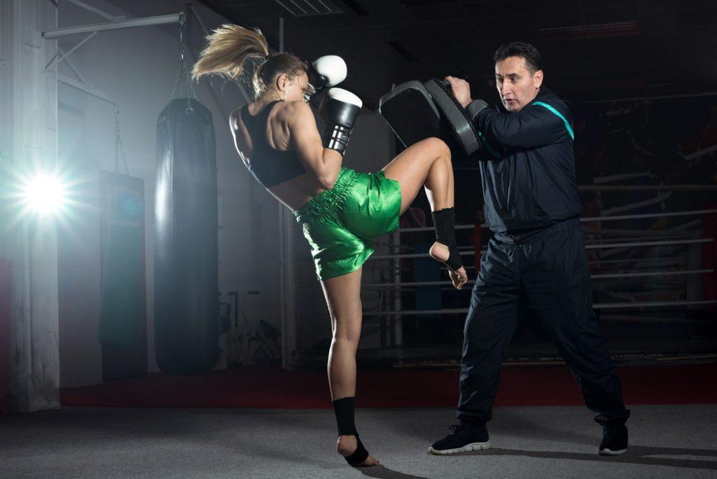 https://www.shutterstock.com/image-photo/attractive-brunette-female-doing-kickboxing-high-557667097?src=CQKQOJuEmzg8CqxndDnwjw-1-15