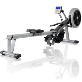 Folding Rowing Machines
