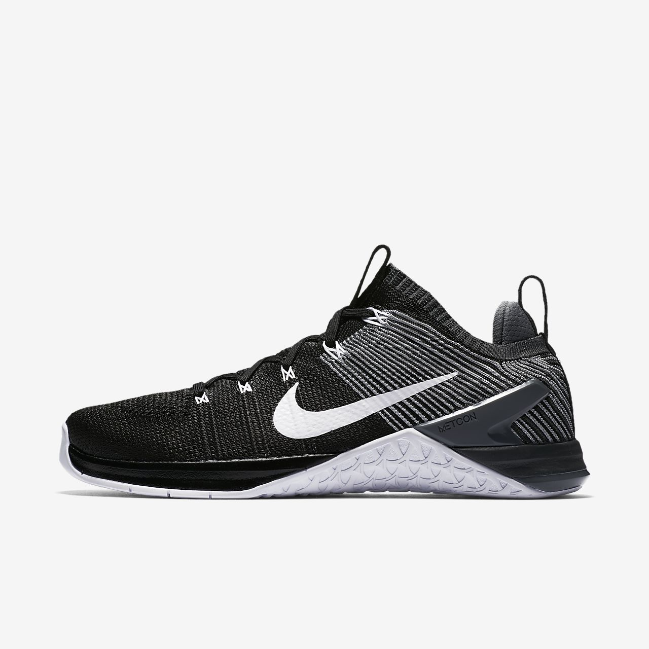 Nike Weightlifting Shoes  9b3f61be6