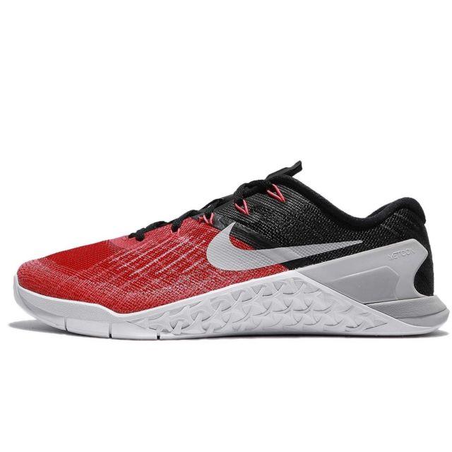 e4df2d9283ef Weightlifting   Squat Shoes