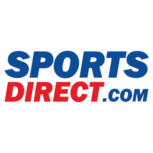 f3a218784 Sports Direct Discount Codes & Reviews | Fitness Savvy