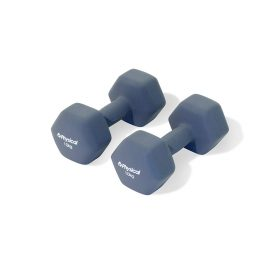 Hand Weights & Women's Dumbbells