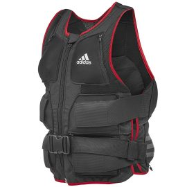 Weighted Vests & Jackets