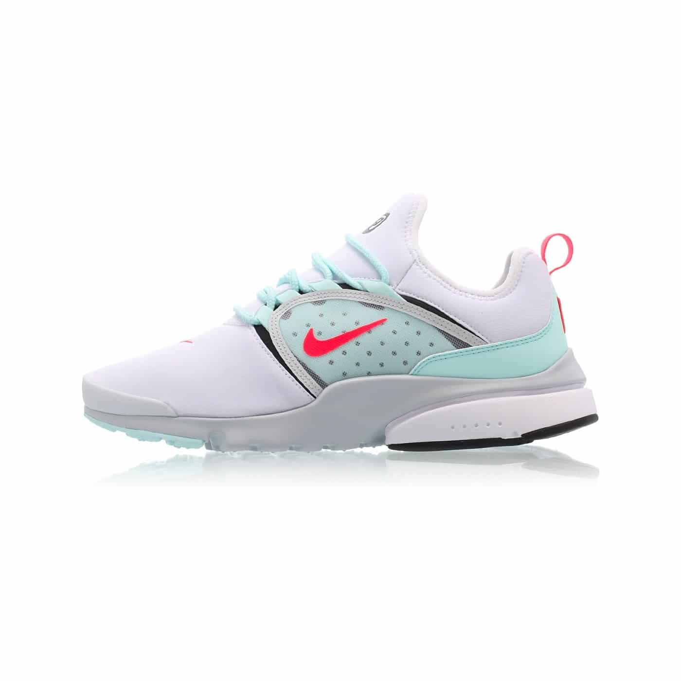 sports shoes c0f59 3aff8 nike-air-presto-fly-world-first