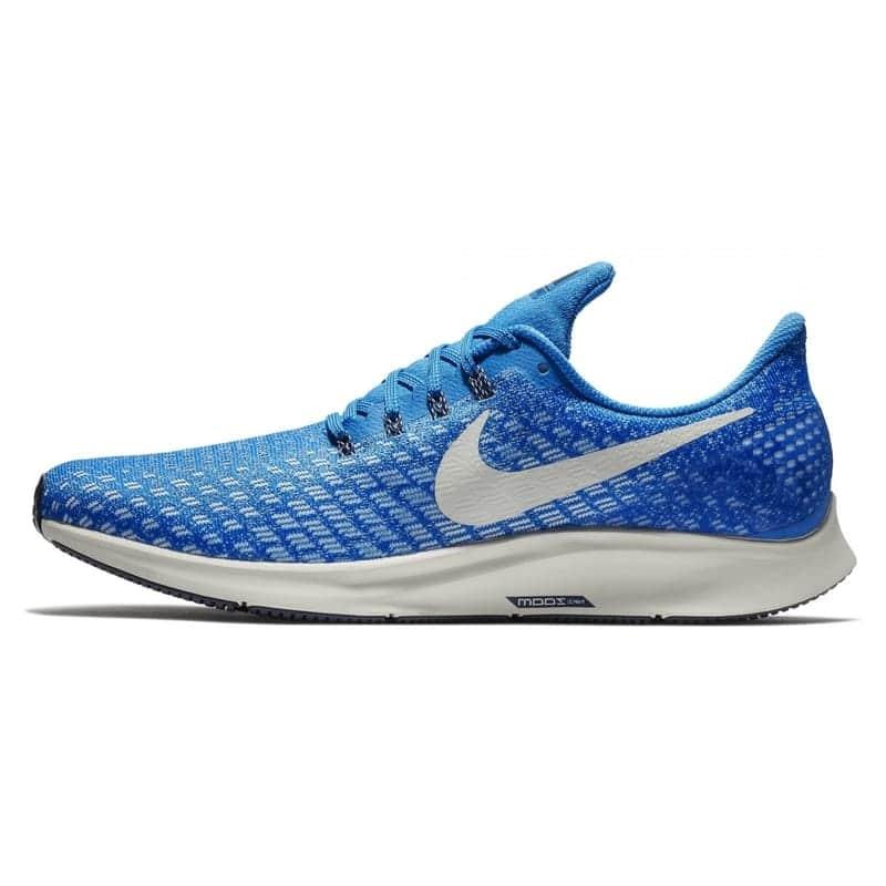 various colors 6381d 050e5 Nike Air Zoom Pegasus 35