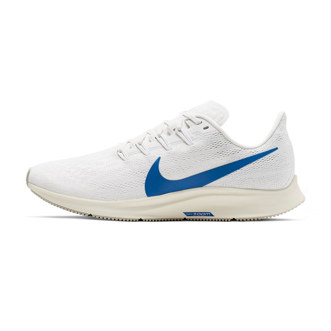 Nike Air Zoom Pegasus 36 Mens