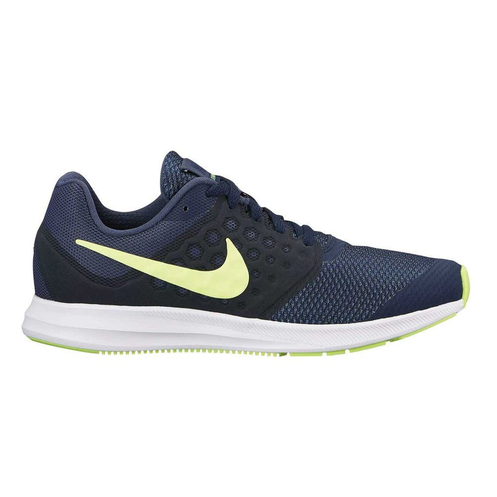 Nike Downshifter 7 | Best Prices
