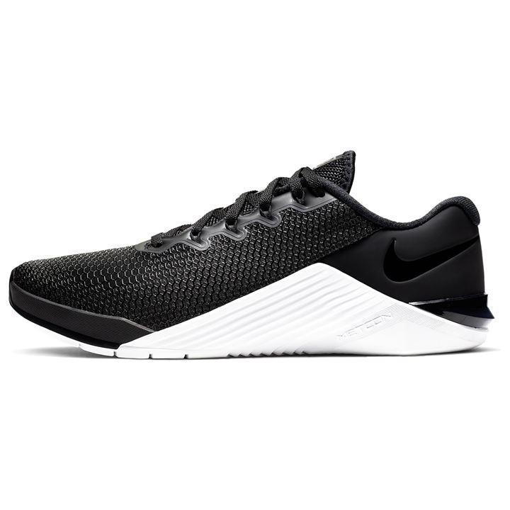 Nike Metcon 5 Womens