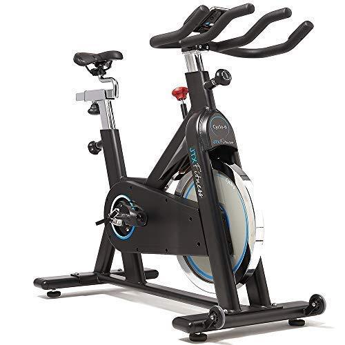 JTX Cyclo 6 Indoor Exercise Bike