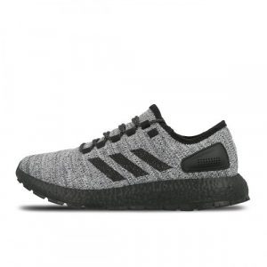 Adidas Pure Boost All Terrain Mens Womens Running Shoes