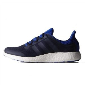 Adidas Pure Boost Chill Mens Womens Running Shoes