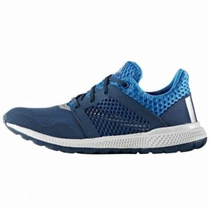 Adidas Pure Boost DPR LTD Mens Womens Running Shoes