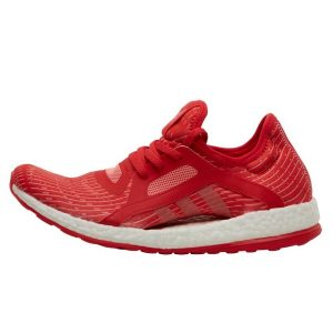 Adidas Pure Boost X Womens Running Shoes