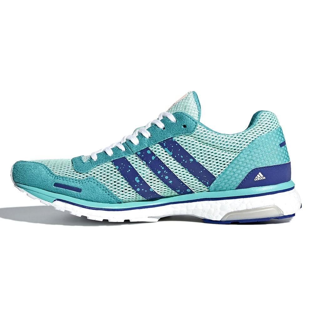 Adidas Adizero Adios 3