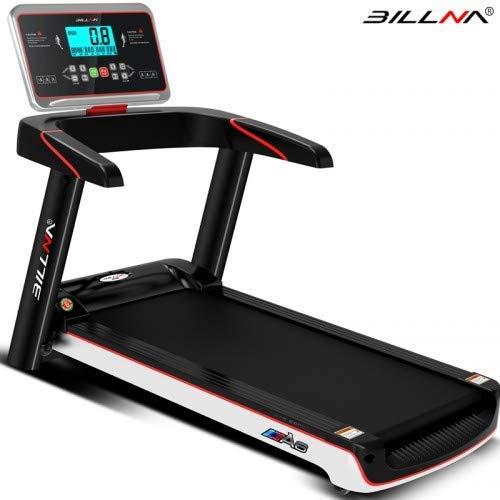 Billna A6 Pro Runner Foldable Treadmill