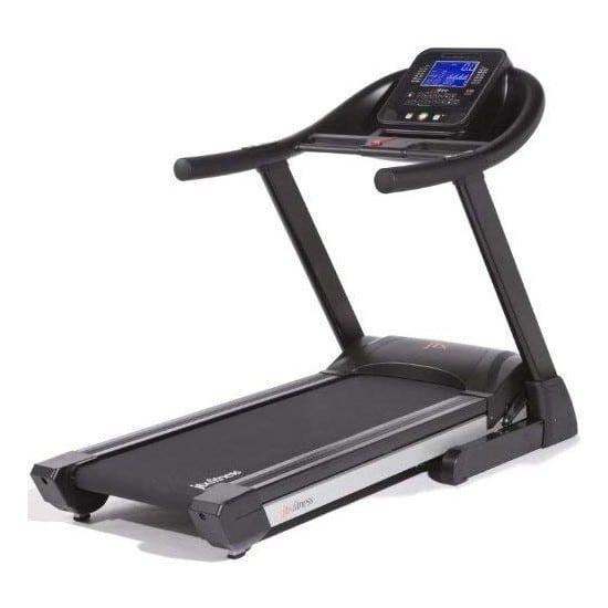 JTX Sprint 9 Treadmill