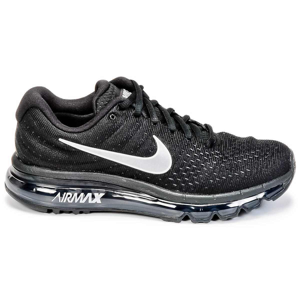 Nike Air Max 2017 Mens Trainers