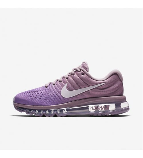 Nike Air Max 2017 Womens Trainers